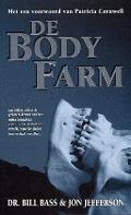 Bekijk details van De bodyfarm