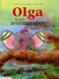 Bekijk details van Olga in het avonturenbos