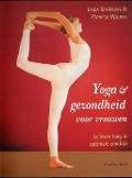 Bekijk details van Yoga & gezondheid voor vrouwen