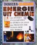 Bekijk details van Energie uit chemie