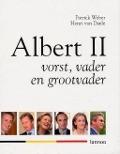 Bekijk details van Albert II