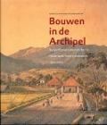 Bekijk details van Bouwen in de Archipel