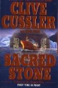Bekijk details van Sacred stone