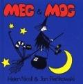 Bekijk details van Meg & Mog