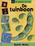 Bekijk details van De tuinboon