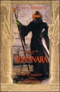 Bekijk details van De schaduw van Shannara