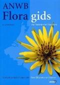Bekijk details van ANWB flora gids voor Nederland en Vlaanderen