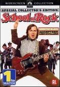 Bekijk details van School of rock