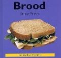 Bekijk details van Mijn eerste boek over brood