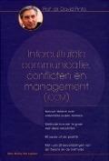 Bekijk details van Interculturele communicatie, conflicten en management (ICCM)