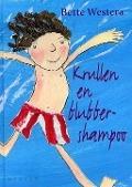 Bekijk details van Krullen en blubbershampoo
