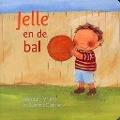 Bekijk details van Jelle en de bal