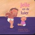 Bekijk details van Jelle en de luier
