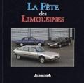 Bekijk details van La fête des limousines
