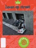 Bekijk details van Leven op straat