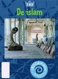 Bekijk details van De islam