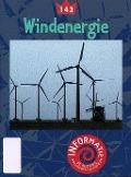 Bekijk details van Windenergie
