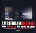 Bekijk details van Amsterdam graffiti