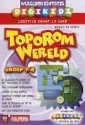Bekijk details van TopoRom