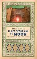 Bekijk details van In het spoor van de Moor