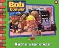 Bekijk details van Bob's eier-race