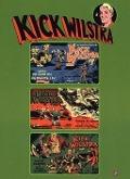 Bekijk details van Kick Wilstra; Boek 3