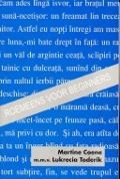 Bekijk details van Roemeens voor beginners