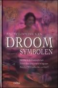 Bekijk details van Encyclopedie van droomsymbolen