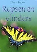 Bekijk details van Rupsen en vlinders