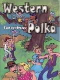 Bekijk details van Western polka