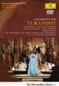 Bekijk details van Turandot