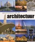 Bekijk details van Geschiedenis van de architectuur