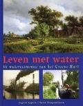 Bekijk details van Leven met water