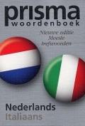 Bekijk details van Nederlands Italiaans