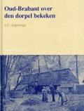 Bekijk details van Oud-Brabant over den dorpel bekeken
