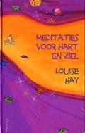 Bekijk details van Meditaties voor hart en ziel