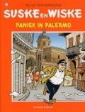 Bekijk details van Paniek in Palermo