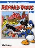 Bekijk details van De grappigste avonturen van Donald Duck; Nr. 5
