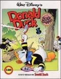 Bekijk details van Walt Disney's Donald Duck als bodyguard