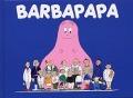Bekijk details van Barbapapa