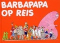 Bekijk details van Barbapapa op reis
