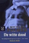 Bekijk details van De witte dood