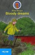 Bekijk details van Bloody dreams