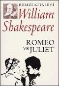 Bekijk details van Romeo ve Juliet