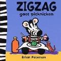 Bekijk details van Zigzag gaat picknicken