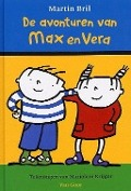 Bekijk details van De avonturen van Max en Vera