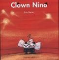 Bekijk details van Clown Nino