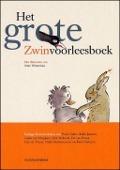 Bekijk details van Het grote Zwinvoorleesboek