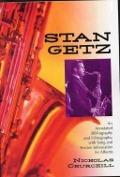 Bekijk details van Stan Getz