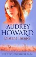 Bekijk details van Distant images